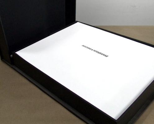 esculturas y fotografias box2