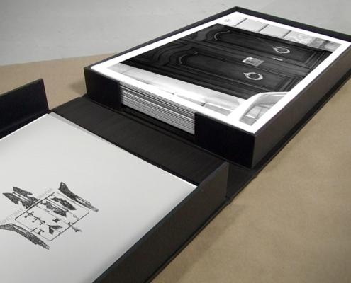 esculturas y fotografias box3