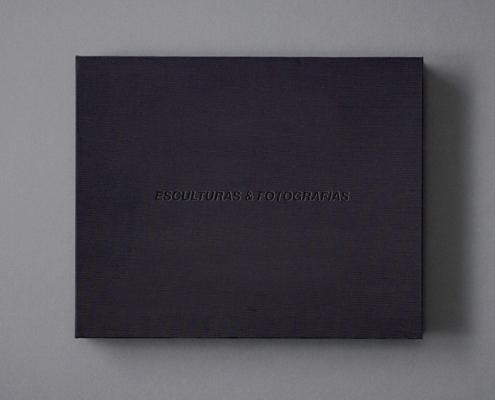 esulturas y fotografias box 01