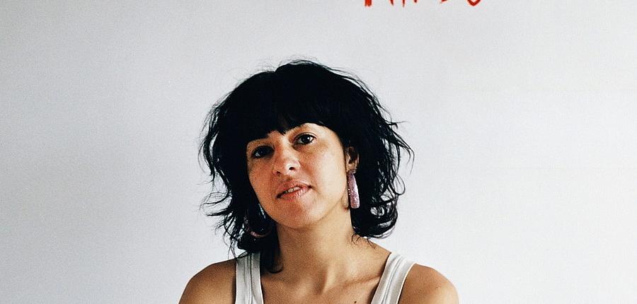 Alberto Goldenstein - Fernanda Laguna, 2007