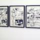Jacoby Gordin en Galeria Nora Fisch_3